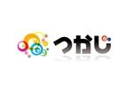 tohcoさんの会社のロゴへの提案