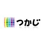 watoyamaさんの会社のロゴへの提案