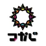 ogi--さんの会社のロゴへの提案