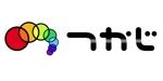 solalaさんの会社のロゴへの提案