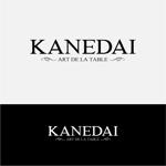 drkigawaさんの株式会社 カネ大白木屋  製品ロゴ 製品裏印に使用します。への提案