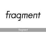 クラブミュージック系イメージの会社ロゴへの提案