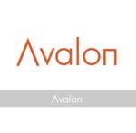 Avalonのロゴへの提案