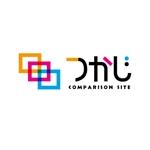 Moriさんの会社のロゴへの提案