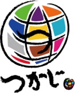 dream_catchさんの会社のロゴへの提案