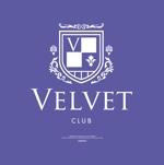 クラブ・ラウンジのロゴ制作への提案