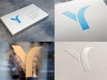 kaito0802さんの会社ロゴ Yのデザイン作成への提案