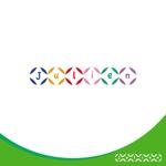 会社のロゴデザインへの提案