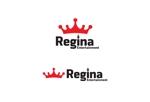 会社ロゴの作成への提案