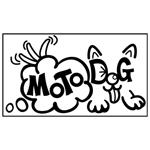 カスタムバイク店・パーツメーカーのロゴ制作への提案