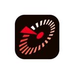 Nezuさんの時間に対して価値(ポイント)を付与するサービスアプリ「クロノポイント」のアプリアイコン制作への提案