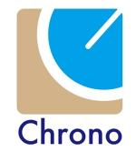 dd51さんの時間に対して価値(ポイント)を付与するサービスアプリ「クロノポイント」のアプリアイコン制作への提案