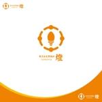 自宅からの温かい見送りを推奨する葬儀社、【東京自宅葬儀社 燈(tomoru)】の会社のロゴ作成への提案