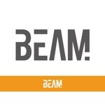 BEAM ロゴマーク依頼への提案