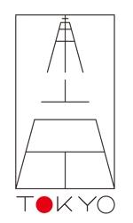 aritaさんのラグジュアリーブランドロゴ(PR)への提案