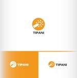 不動産仲介会社に特化したコンサルティングファームのロゴへの提案