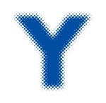 yamaguchi_adさんの会社ロゴ Yのデザイン作成への提案