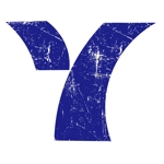 yamada000さんの会社ロゴ Yのデザイン作成への提案