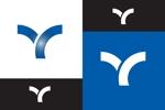 rogomaruさんの会社ロゴ Yのデザイン作成への提案