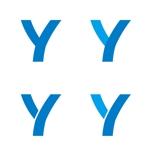 kropsさんの会社ロゴ Yのデザイン作成への提案