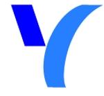 reniyukaさんの会社ロゴ Yのデザイン作成への提案