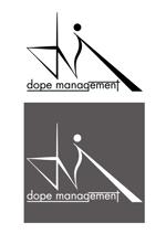 「キャスティング会社」のロゴへの提案