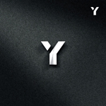doremidesignさんの会社ロゴ Yのデザイン作成への提案