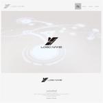 onesizefitsallさんの会社ロゴ Yのデザイン作成への提案