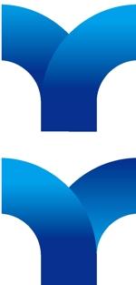 gravelさんの会社ロゴ Yのデザイン作成への提案