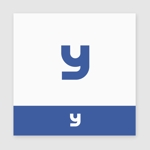 Morinohitoさんの会社ロゴ Yのデザイン作成への提案