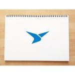 yusa_projectさんの会社ロゴ Yのデザイン作成への提案