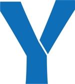 hiraboさんの会社ロゴ Yのデザイン作成への提案