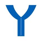 syzkさんの会社ロゴ Yのデザイン作成への提案