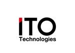 lotoさんのIT会社のロゴへの提案