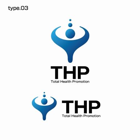 トータル ヘルス プロモーション プラン