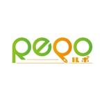 immenseさんのウェブサイト「Repo」のロゴ作成への提案