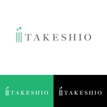 シリーズ商品(通販向け)のロゴ「TAKESHIO]を含むへの提案