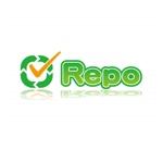 mimikakimaniaさんのウェブサイト「Repo」のロゴ作成への提案