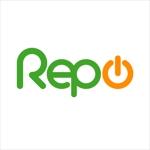 Raysさんのウェブサイト「Repo」のロゴ作成への提案