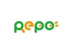 thorsen69さんのウェブサイト「Repo」のロゴ作成への提案