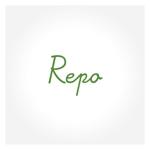 PiPiPiさんのウェブサイト「Repo」のロゴ作成への提案
