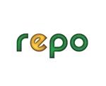 barbieさんのウェブサイト「Repo」のロゴ作成への提案