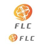 企業のロゴ、四つ葉のクローバーをデザイン下さいへの提案