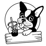 犬の可愛いイラスト募集!への提案
