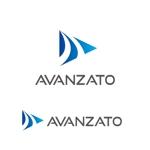 システム開発会社のロゴ制作への提案