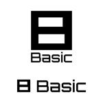会社ロゴ作成案件への提案
