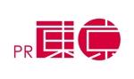 bxshs521さんのラグジュアリーブランドロゴ(PR)への提案