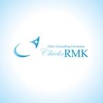 医療コンサルタント会社のロゴ作成への提案