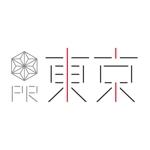 momotoさんのラグジュアリーブランドロゴ(PR)への提案