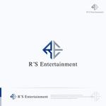 株式会社Rのロゴ制作への提案
